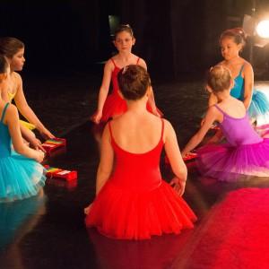 Highgate Ballet School perform at The Ark Theatre, Borehamwood. 30.04.16 Photographer Sam Pearce/www.square-image.co.uk