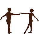 Highgate Ballet School
