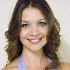 Lisa Marie Probert